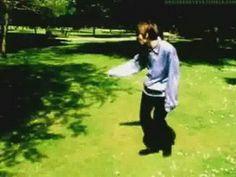 "oasisbeadyeye:""Look there! Gene Gallagher, Lennon Gallagher, Liam Gallagher Oasis, Oasis Music, Underground Film, Liam And Noel, Oasis Band, Britpop, Just Believe"