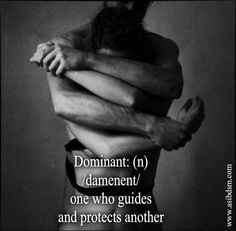 bdsm or submission, pleasure or pain Dominant Quotes, Dominant Man, Swat, Submarine Quotes, Dom And Subs, Naughty Quotes, Passionate Love, Sex Quotes, The Life