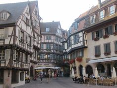 typical-colmar.jpg (4000×3000)