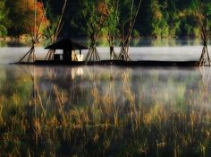 """Photo """"_1200287EarlyMorning"""" by kevinfairley"""