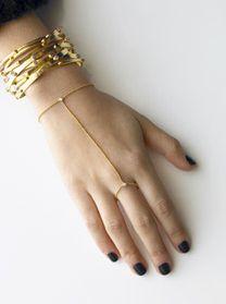 jennifer-fisher-gipsy-finger-ring-ringgypsy_wd_detail.jpg (208×279)