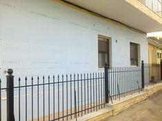 Deck, Outdoor Decor, Home Decor, Homemade Home Decor, Front Porches, Decks, Decoration Home, Decor, Interior Decorating