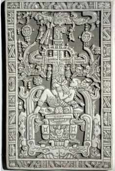 Alternative History Of Anunnaki Ancient Alien Civilization of Mesoamerica explained in Ancient Aliens video documentary Anunnaki Gods Of Ancient Mesoamerica Ancient Symbols, Ancient Aliens, Ancient Artifacts, Ancient History, Viking Symbols, Egyptian Symbols, Viking Runes, Aztec Architecture, Ancient Architecture