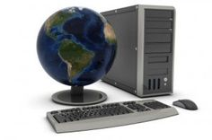 List of Open Source GIS and Freeware GIS Applications - GIS Lounge