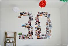 anniversaire-surprise-des-30-ans-diy-decoration-photos-surprise-birthday-for-30-years-diy-photo-decoration-3