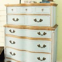 Furniture - Browse Categories - Miss Mustard Seed