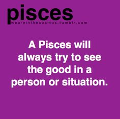 What Everyone Else Does When It Comes to Pisces Horoscope and What You Should Do Different – Horoscopes & Astrology Zodiac Star Signs Virgo Moon Sign, Pisces Star Sign, Sagittarius Moon, Astrology Pisces, Zodiac Signs Pisces, Pisces Quotes, My Zodiac Sign, Moon Signs, Taurus