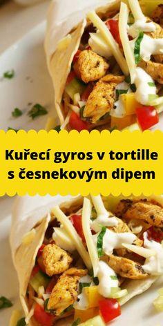 Bon Appetit, Hamburger, Dip, Pizza, Chicken, Meat, Ethnic Recipes, Food, Essen