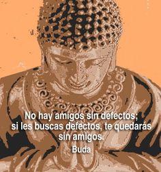 Spiritual Messages, Deepak Chopra, Positive Mind, Buddha, Zen, Spirituality, Mindfulness, Positivity, Yoga