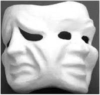 Mentire: un fenomeno universale | Rolandociofis' Blog