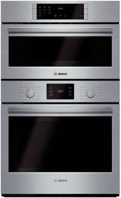 1000 Images About Miele Appliances On Pinterest Single