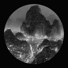 The Moonlight - Yang Yong Liang