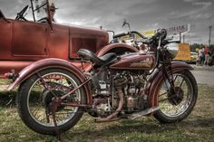 10_outstanding_vintage_motorcycles1 10_outstanding_vintage_motorcycles1