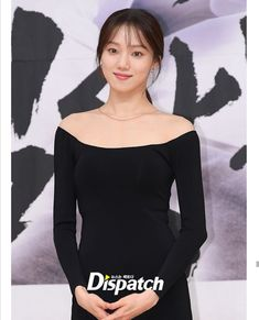 Bell Sleeves, Bell Sleeve Top, Lee Sung Kyung, Model, Tops, Fashion, Mathematical Model, La Mode