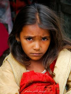 Young nepali girl riyana basnet whatsapp number for chat girls nepali girl 2009 by andrea gekeler on 500px ccuart Gallery