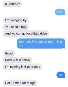 Cute boyfriend texts - 50 Relationship Goal Messages You Need To Read Page 45 of 50 Cute Relationship Texts, Couple Goals Relationships, Relationship Goals Pictures, Freaky Relationship, Couple Relationship, Distance Relationships, Perfect Relationship, Relationship Tattoos, Boyfriend Quotes Relationships