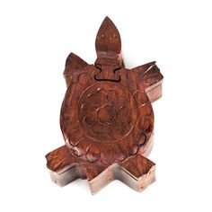 Matr Boomie Turtle Wooden Puzzle Box Wood Turtle, Turtle Love, Wooden Puzzle Box, Wooden Puzzles, Cool Toys For Girls, Best Kids Toys, Best Gifts For Tweens, Tween Girl Gifts, Ride On Toys