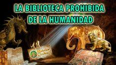 Cultura General, History, Videos, Ecuador, Google, Youtube, Caves, Father, Historia