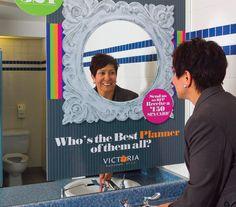 victoria-bathroom-595px-1431036016.jpg (595×523)