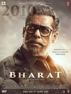 32 Best Bollywood Film© images in 2019 | Full movies