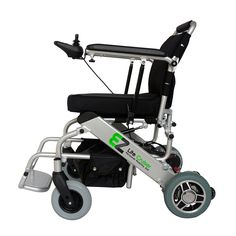 ez lite cruiser review best power wheelchair i ever reviewed you must check this out