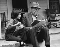 to kill a mockingbird movie - Bing images