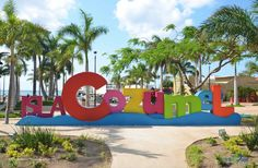 Cozumel May 2017 Cozumel Mexico, Cozumel Beach, Cancun, Cozumel Cruise, Cozumel Scuba Diving, Tulum, Mexico Pictures, San Diego, Rosarito