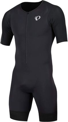 Sundried Womens Pro Trisuit Triatl/ón de una Pieza Traje Aero Ciclismo Skinsuit Tri
