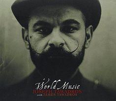 Joseph Tawadros - World Music