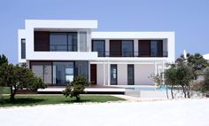 House In Menorca - Picture gallery