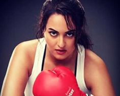 Sonakshi Sinha top 10 movies 2016 list including his new Bollywood films Akira…