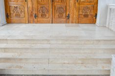 idei trepte contratrepte marmura granit travertin GVB Stone Division Hardwood Floors, Flooring, Division, Tile Floor, Texture, Stone, Crafts, Travertine, Wood Floor Tiles