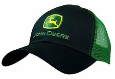 Comfortable Dad Hat Baseball Cap BH Cool Designs #Farming
