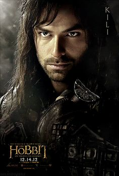 Kili Oh dear sweet God in Heaven...let me find a man that loves me and looks like this!!!!