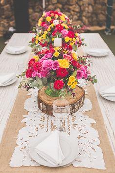 Casamento | Ana + Manuel | Vestida de Noiva | Fernanda Floret | Blog de casamentos cheios de amor de todo o Brasil