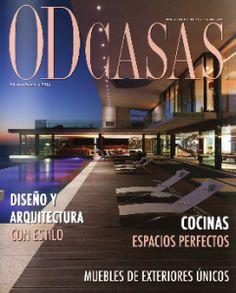 ocean drive venezuela revista