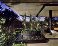 House La Punta - Central de Arquitectura