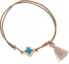 Μαρτυρικά βάπτισης (50 τεμ) κωδ:M124 Tassel Necklace, Tassels, Jewelry, Fashion, Jewlery, Moda, Jewels, La Mode, Tassel