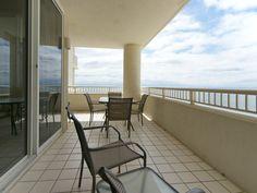 Beach Club Vacation Rental - VRBO 552354 - 5 BR Fort Morgan Condo in AL, Avalon 1903 - 5 Bedroom