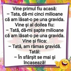 Csaba Funny Pictures, Funny Pics, Cringe, Funny Texts, The Funny, Comedy, Jokes, Lol, Humor