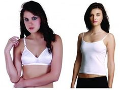 On Lingerie get Rs.450 Off on Rs.1000 or more – Masticart
