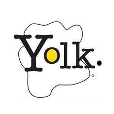 Yolk-Dallas,TX Brunch Places, Dallas, Home Decor, Decoration Home, Room Decor, Home Interior Design, Home Decoration, Interior Design