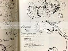 Paperback절판중고서적 사이즈 : 21.5 x 28페이지 : 14 메리조의 아름다운 포크아트 책입니다. 13페이지의...