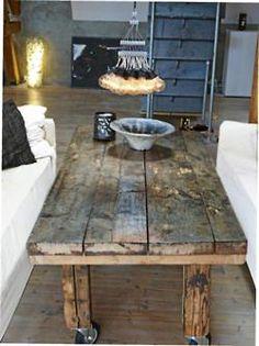 mesa para churrasco