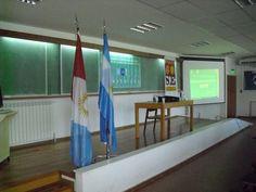 Curso de APM - Visitador Médico - Universidad Nacional de Córdoba -Facultad de Ciencias Económicas