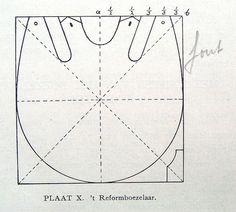 apron 1924  dutch-colours.blogspot.com/