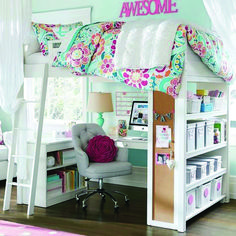 Teen Girl Bedrooms for dreamy decor - Good looking styling suggestions. Pin reference 4976106279 Categorized in teen girl bedrooms decorating ideas with lights , imagined on this moment 20190313