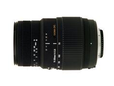 Buy Sigma DG Macro Motorized Telephoto Zoom Lens for Nikon Digital SLR Cameras Nikon D3100, Nikon Slr Camera, Pentax Camera, Nikon Digital Camera, Canon Digital, Digital Cameras, Dslr Cameras, Camera Gear, Best Macro Lens