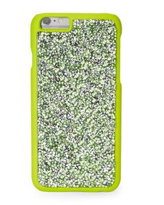 Limited Too Glitterbomb Hardshell Case