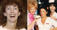 Beth Howland, Vera on 'Alice', Passes Away at 74 -- 'Alice' star Beth Howland passed away from lung cancer nearly six months ago, although she did not want any public announcements. -- http://tvweb.com/news/beth-howland-dead-rip-alice-tv-show-vera/
